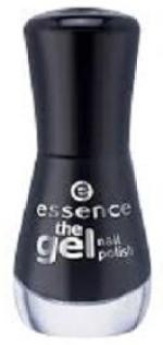 Essence Nail Polishes 46