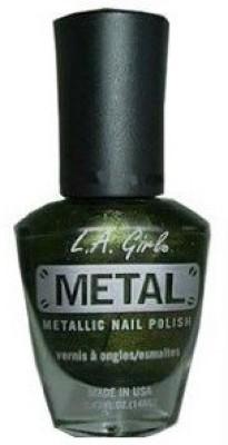 L.A. Girl Nail Polishes GNL155