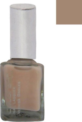 Buy Colorbar Nail Polish 9 ml: Nail Polish