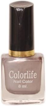 Colorlife Nail Polishes 8ml332