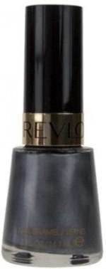 Revlon Nail Polishes 425