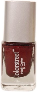 Colorstreet Nail Polishes 9ml128