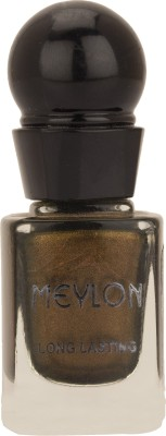 Meylon Paris Nail Polishes 43