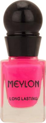Meylon Paris Nail Polishes 09