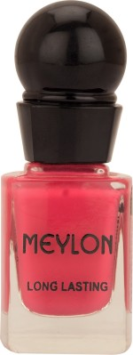 Meylon Paris Nail Polishes 04