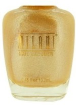 Milani Nail Polishes 02