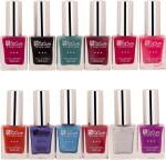 ForSure Nail Polishes ForSure Shiny 118.8 ml