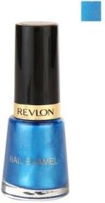 Revlon Nail Polishes 461