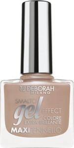 Deborah Milano Nail Polishes 02 Nude