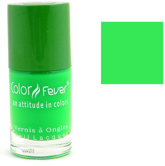 Color Fever Neon np 9.5 ml