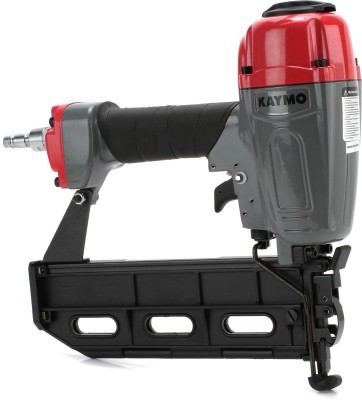 ECO-PB16G64 Pneumatic Brad Nailer