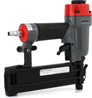 ECO-PB18G50 Pneumatic Brad Nailer