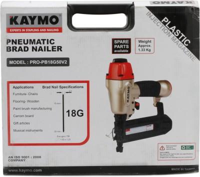 PRO-PB18G50V2-Pneumatic-Brad-Nailer