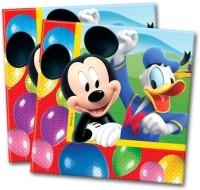 2000047-20-disney-mickey-party-time-200x200-imadpw6ygj5p93rh.jpeg