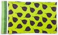 Barkat Deccan Mood Kitchen Towels Set Of 2 Cloth Napkins (Green) - NAPE68HHRGTHRR6Y