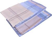 Xy Deocr Multicolor Set Of 12 Napkins