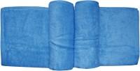 Bombay Dyeing Blue Set Of 2 Napkins