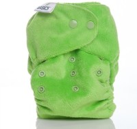 Baby Bucket Soft Cotton Clothe Nappy