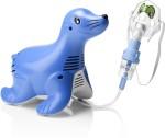 Philips InnoSpire Sami the Seal