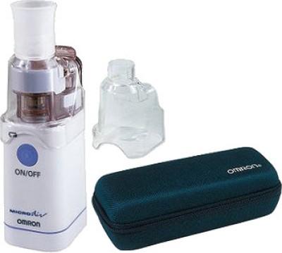 Buy Omron NE-U22 Nebulizer: Nebulizer