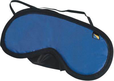 Travel Blue Eye Mask Midnight Blue available at Flipkart for Rs.245