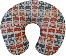 Orka STR189UN001 Neck Pillow
