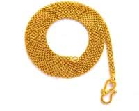 Bajya Alloy Fashion Chain Alloy Chain