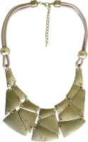 Simaya Fashion Simaya Fashion Necklace - FN 0120 Alloy Necklace