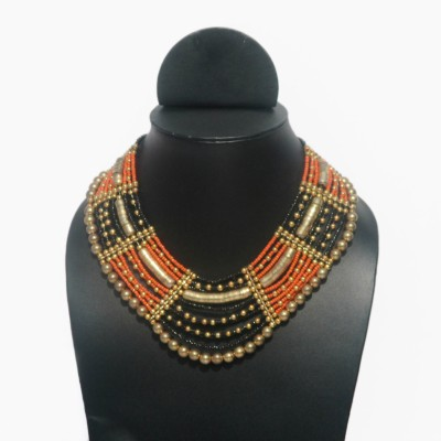 http://linksredirect.com?pub_id=2731CL2612&subid=http://www.flipkart.com/vr-designers-glass-metal-necklace/p/itmdxh8t4znhybzq?pid=NKCDXH8TF8SX9MQM&ref=L%3A5945034139522778236&srno=p_7&query=tribal+jewellery&otracker=from-search&url=http%3A//www.flipkart.com/