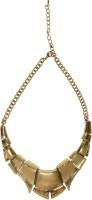 Simaya Fashion Simaya Fashion Necklace - FN 0020 Alloy Necklace