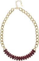 Simaya Fashion Simaya Fashion Necklace - FN 0368 Alloy Necklace