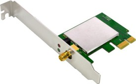 Totolink N150PE Network Interface Card