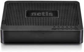 Netis ST3105S Network Switch