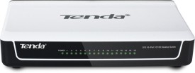 Tenda S16 Network Switch