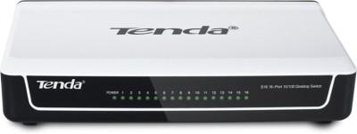 Tenda S16 Network Switch