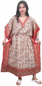 Indiatrendzs Women's Nighty