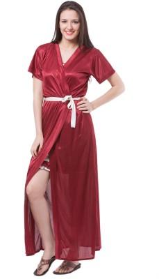 Fasense Women s Night Dress for Rs. 593 at Flipkart bd6d6aee3