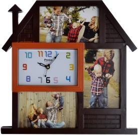 ShoppersPoint Generic Photo Frame