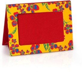 Urvee Products Photo Frame