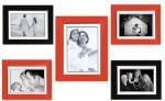 Frames Photo Frames Frames MDF Photo Frame