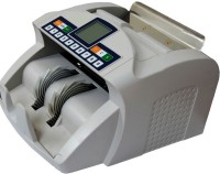 Gobbler Compact Counter 2100 Note Counting Machine (Counting Speed - 1000 Notes/min)