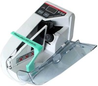 Roman Portable V30 Cash Counting Machine Note Counting Machine (Counting Speed - 600 Notes/min)