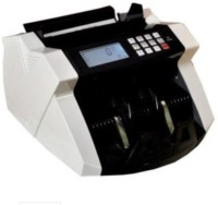 Maxwell Is 5900 Note Counting Machine (Counting Speed - 1000 Notes/min)