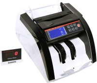 Office Bird Ob 2052 Note Counting Machine (Counting Speed - 900 Notes/min)