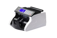 Mycica 630 Fake Note Detector & Note Counting Machine (Counting Speed - 1000 Notes/min)
