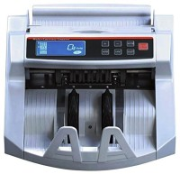 Gobbler PX5388 Note Counting Machine (Counting Speed - 1000 Notes/min)