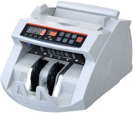 Gobbler PX5388 Note Counting Machine