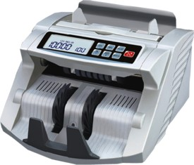 Bambalio BEE-4000 Note Counting Machine