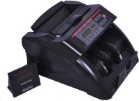 Office Bird Ob 711 Note Counting Machine (Counting Speed - 900 Notes/min)