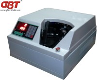 GBT BC001 Note Counting Machine (Counting Speed - 1000 Notes/min)